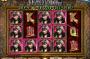 Free Slot Black Widow Online