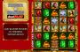 Da Vinci Diamonds Dual Play Free Online Slot