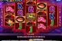Free Slot Fire Opals Online