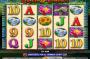 Free Slot Grand Monarch Online