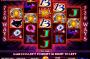 Free Online Slot Hexbreaker 2