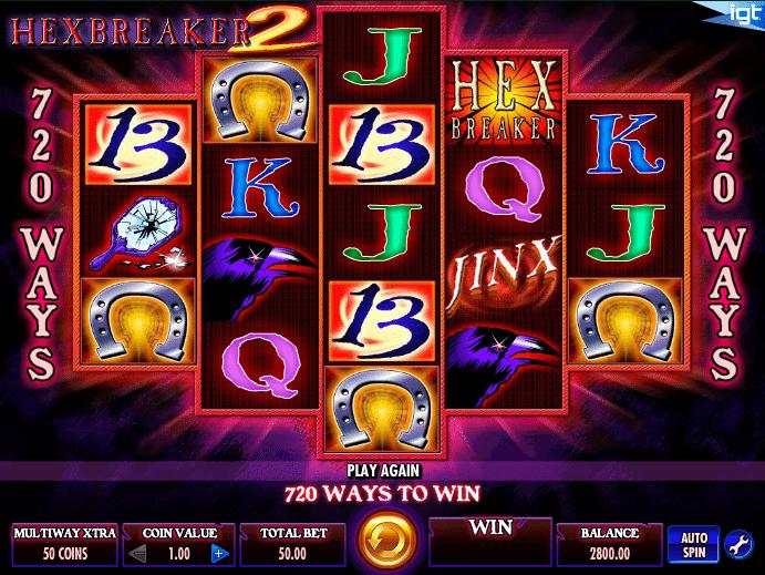 Online casino not with gamstop