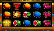 Free Slot Mystery Star Online