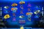 Free Slot Machine Pacific Paradise