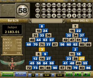 merkur casino online games twist slot