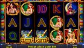 Free Slot Showgirls Online