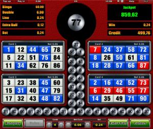 Free Slot Machine Silverball
