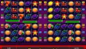 Free Slot Sizzling Hot Quattro Online