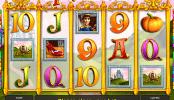 Free Online Slot Spinderella