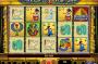 Free Pharaohs Fortune Slot Machine Online