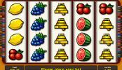 Free Online Slot Roaring Forties