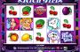 Free She's A Rich Girl Slot Machine Online