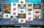 Free Online Slot Siberian Storm