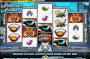 Free Slot Machine Siberian Storm MegaJackpot