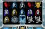 Free Online Slot Star Trek
