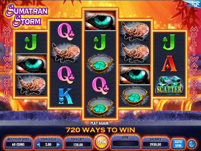 free online slot machines tornado spiele