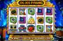Free The 100.000 Pyramid Slot Machine Online