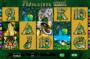 Free Online Slot Adventure Palace