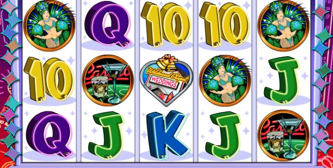 Free Slot Machine Vegas Baby