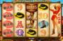 Free Western Belles Slot Machine Online