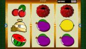 Free Online Slot Arcade