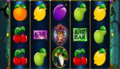 Free Online Slot Bell Wizard