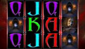Free Slot Black Hawk Online
