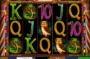 Free Slot Book Of Magic Wazdan Online