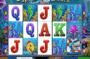 Free Slot Machine Captain Shark