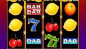 Free Slot Criss Cross 81 Online