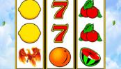 Free Online Slot Fenix Play 27