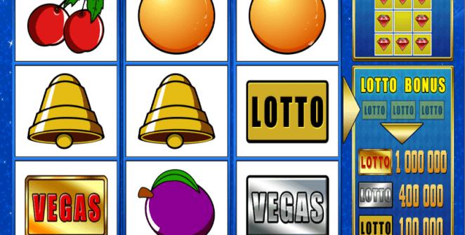 Free Slot Fruit Mania Wazdan Online