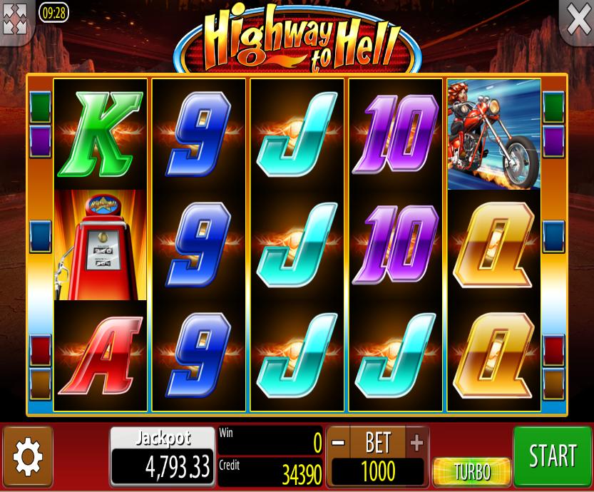 online casino bonuses www 777 casino games com