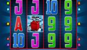 Free Slot Jokej Explosion Online