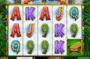 Free Slot Lucky Queen Online