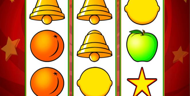 Free Slot Machine Magic Fruits 27