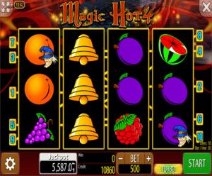 Free Slot 4 You