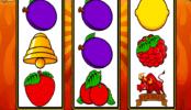 Free Online Slot Mega Jack