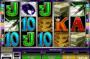 Free Slot Break Da Bank Again Online