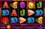 Free Burning Desire Slot Machine Online