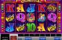 Carnaval Free Online Slot