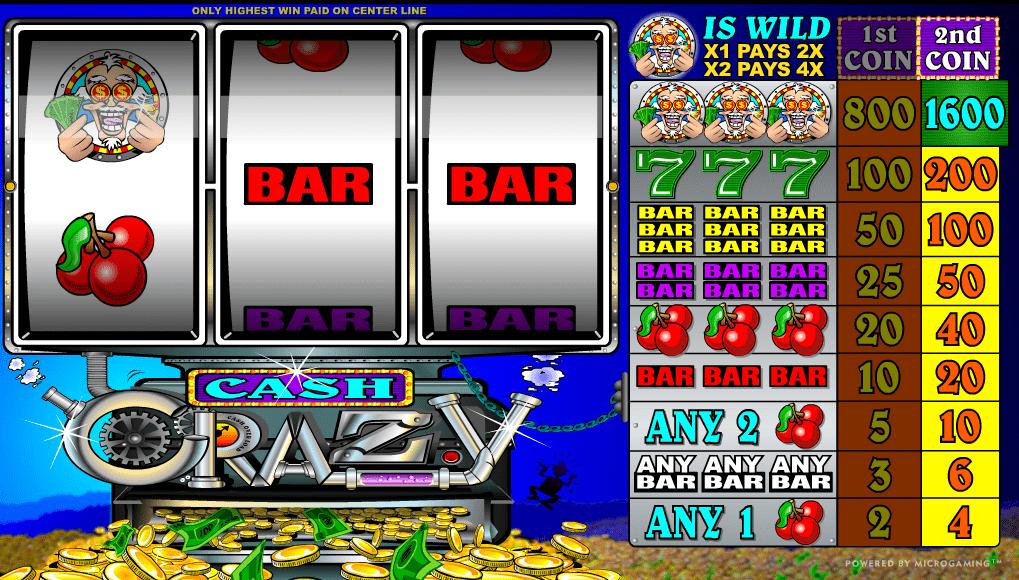 Регистрации онлайн казино играть бесплатно без фараон
