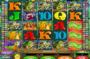 Free Online Slot Cashapillar
