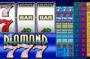 Diamond Sevens Free Online Slot