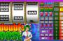Free Slot Machine Double Dose