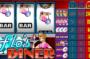 Free Slot Machine Flos Diner