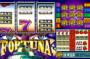 Free Slot Fortuna Online