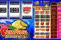 Free Fortune Cookie Slot Machine Online