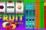 Free Fruit Slots Slot Machine Online