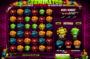 Germinator Free Online Slot